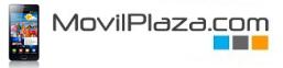 MOVILPLAZA INTERNET, S.L.