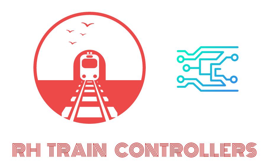 RH Train Controllers