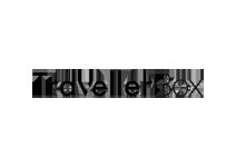 Travellerbox